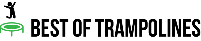 Best of Trampoline Brands