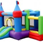 Best and Cheap Bounce Houses for Sale –  TOP 7 Reviews