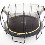 Best Trampoline Brands for You with TOP 10 Trampoline Reviews 2017