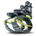 All About Jumping Shoes and Best Kangoo Boots – TOP Reviews