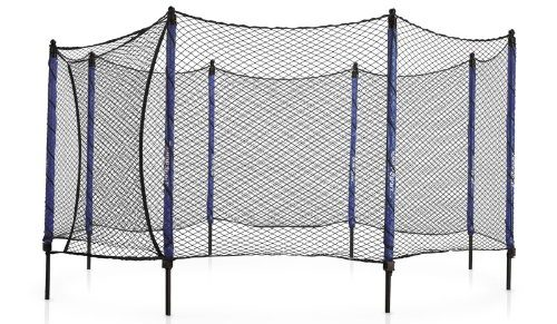 JumpSport 280 Safety Enclosure