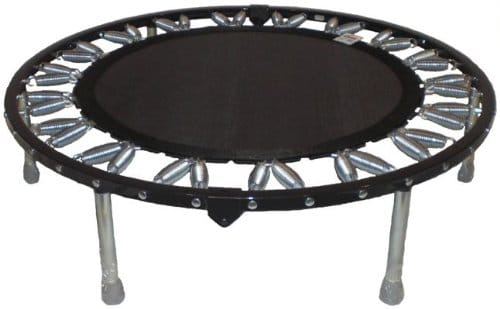 Needak Mini-Trampoline Rebounder-R02