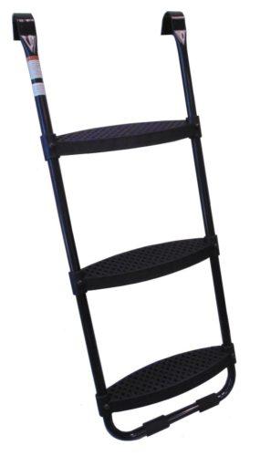 Trampoline Pro Trampoline Ladder by Trampoline Pro