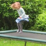 Best Rectangular Trampolines and TOP Reviews