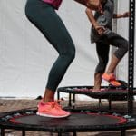 Trampoline Tricks: Learn How To Jump Like A Pro