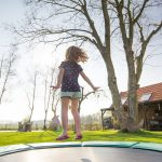 Who Invented The Trampoline? Your Ultimate Guide