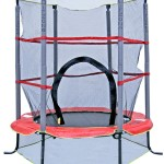 AirZone 55-Inch Trampoline