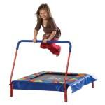 Pure Fun Kids Preschool Jumper