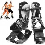 G-Max Jumping Shoes Boots