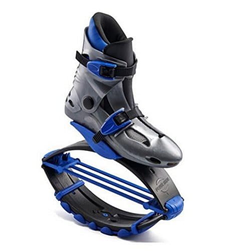 Who Made The Roadrunner >> Best Jumping Shoes and Kangoo Boots For 2018 - TOP 10 Reviews
