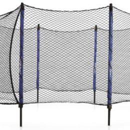 JumpSport 280 Safety Enclosure