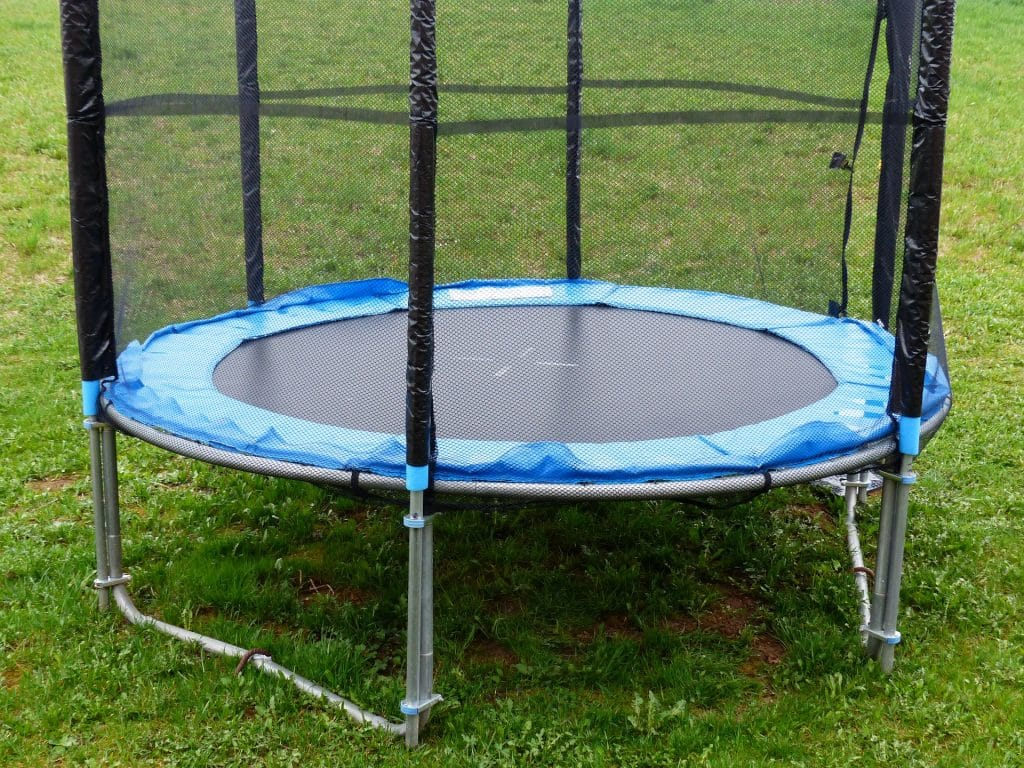 trampoline-safety