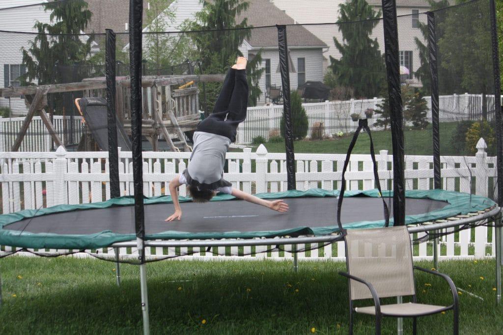 trampoline_trick