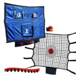 Cool Trampoline Games and Accessories – Get Your Kids Active