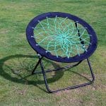 We've Found the Best Trampoline Chairs for You to Buy