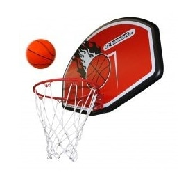 Trampoline Parts trampoline basketball hoop