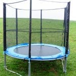 Safety First! 10 Simple Steps on How to Put a Net on a Trampoline